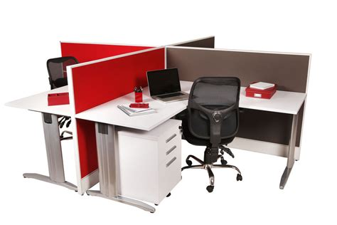 local office furniture stores deluxe office furniture in castle hill sydney nsw furniture stores truelocal