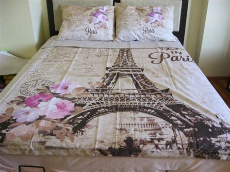 eiffel tower bedding twin hey i found this really awesome etsy listing at https