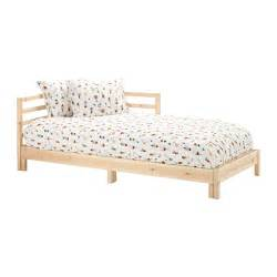 Ikea Folding Bed Frame Guest Beds Fold Up Beds Ikea