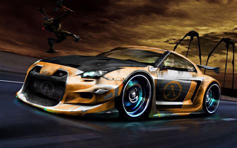 car wallpaper in hd for pc 3d cars hd wallpapers wallpapersafari