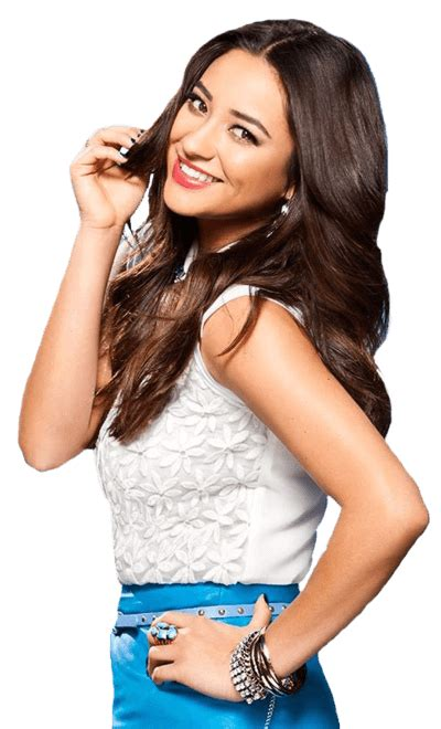 indian real girl in black transparent shay mitchell blue skirt transparent png stickpng