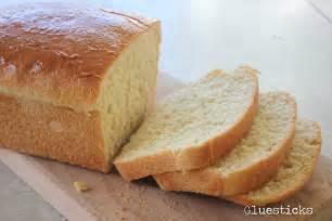 Amish Bread Machine Recipe Amish White Bread Gluesticks