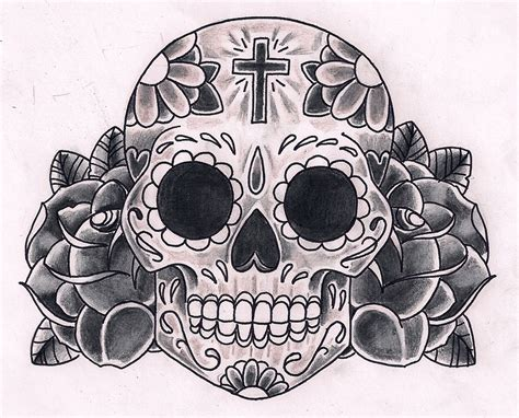 mexican skull tattoo designs skull wallpaper adam 613ca