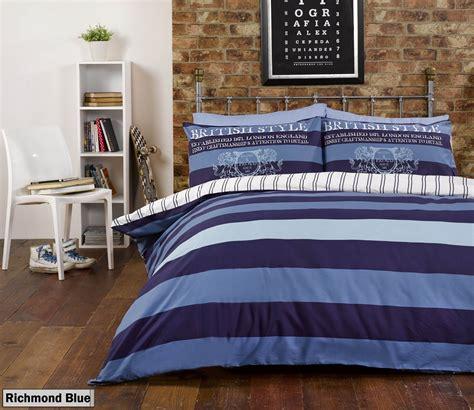 piumone da letto righe a strisce trapunta piumone confortevoli copertura