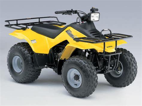 Lt160 Suzuki Bikes Suzuki Lt 160 Was Listed For R10 000 00 On 2