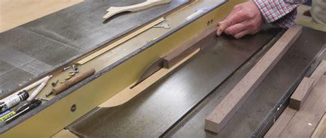 peel and stick wood veneer for cabinets peel stick veneer how to use pressure sensitive veneer