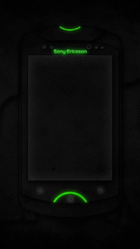 dark wallpaper lg g3 black green lg g3 wallpapers hd 1440x2560