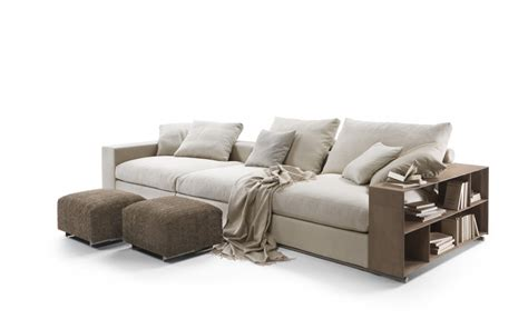 flexform sectional sofa groundpiece sofas sectional sofas