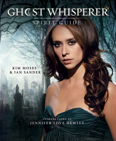 how to use whisperer lead ghost whisperer tv show search engine at search
