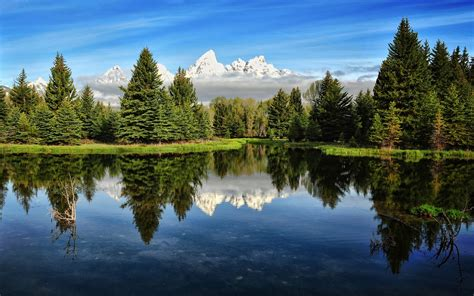 imagenes de paisajes de otoño fondos de pantalla de escritorio de lugares