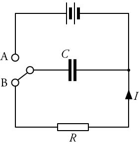 how to discharge capacitor with voltmeter spreadsheet archives nustem