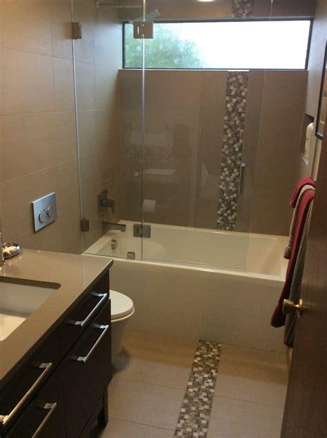bathrooms wa quality bathroom remodeling in schaumburg dreammaker