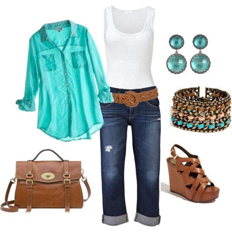cute   school clothes   outfits