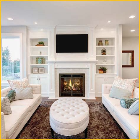recessed lighting layout living room recessed lighting design and installation