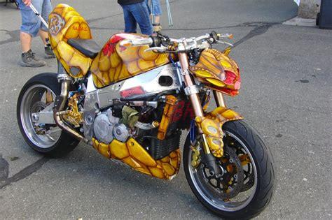 Leistungstuning Motorrad by Sonstige Tuning Fotos Fahrzeugbilder De