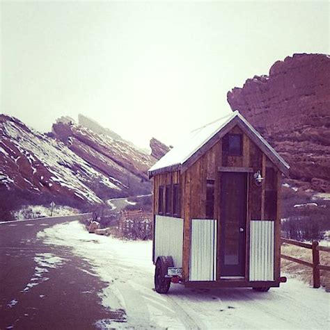 tiny houses for sale in colorado mobile off grid 74 sq ft tiny house for sale
