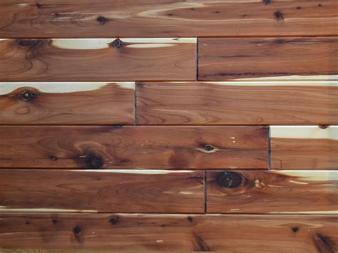 wood paneling ceiling tongue groove tongue and groove massagroup co