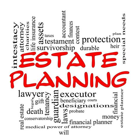 10 Most Common Estate Planning Mistakes And How To Avoid Them how to avoid 10 common estate planning mistakes