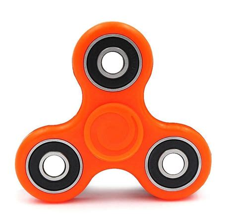 Fidget Spiner Finger Spinner Toys Gangsing special offer steel fidget finger spinner edc pocket desk focus adhd uk ebay