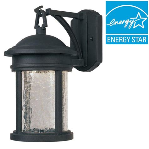 outdoor oil ls lanterns designers fountain eagle collection oil rubbed bronze