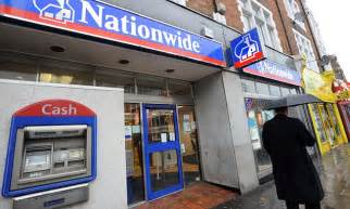 Left Bank Gift Card - nationwide customers are left furious as their bank cards are declined in stores and