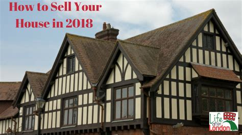 how to your not in the house how to sell your house in 2018