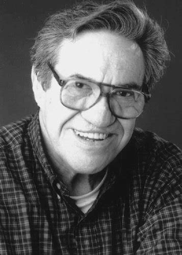 Irving Louis Horowitz, Sociologist, Dies at 82 - The New