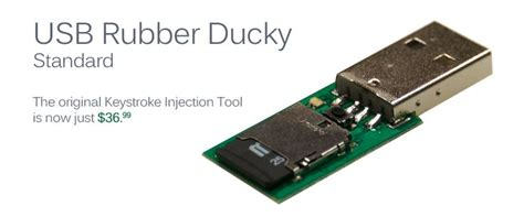 Usb Rubber Ducky 17 best images about diy electronics on arduino circuit diagram and radios