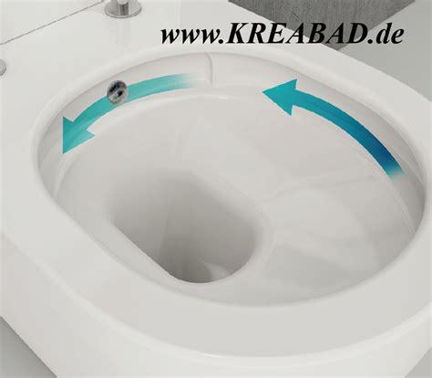 dusch wc stand randloses stand wc cool splrandlose parva mit wcsitz