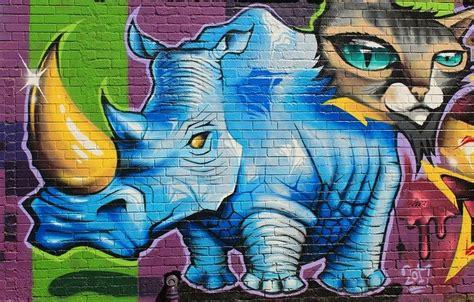 graffiti art  photo  pixabay