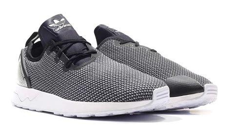 adidas zx new year adidas zx flux adv asymmetrical shoes soleracks