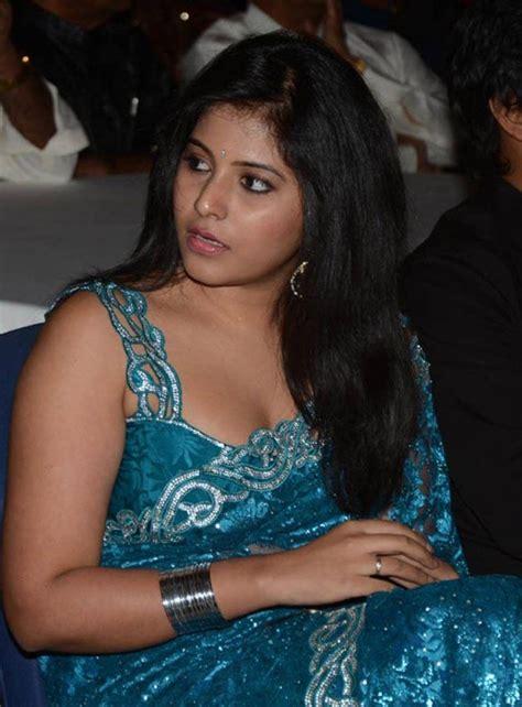 bollywood heroine hot news anjali hot photo wallpapers actress hot sexy image