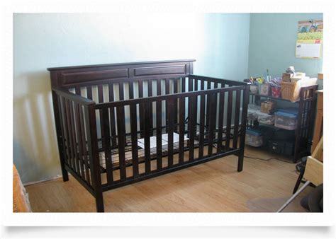 Play Cribs For Babies by Cribs For Babies What To Look For When Buying One Baby