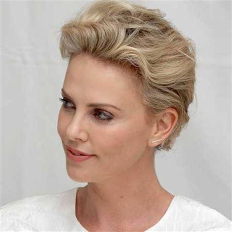 30 cute short hair cuts | short hairstyles 2016 2017