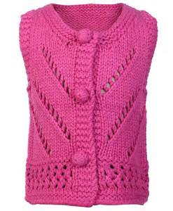 Handmade Woolen Sweater Designs - handmade woolen sweaters for