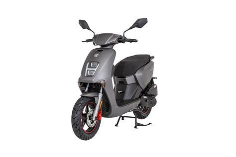 mondial tab  cc motosiklet sitesi