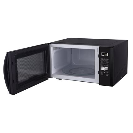 gunyah awning 100 emerson 9 cu ft microwave hamilton beach 0 9 cu ft 900w microwave stainless