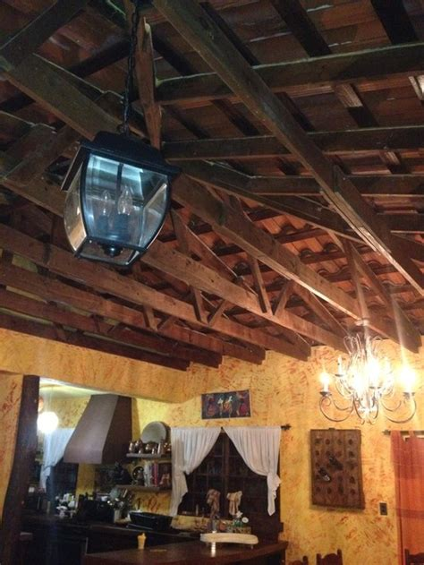 exposed rafter ceiling brighten exposed rafter ceiling