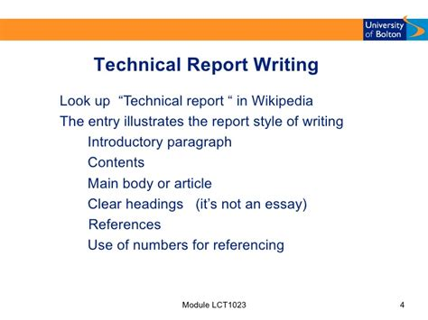 technical report writing sle write my paper me technical report writing styles
