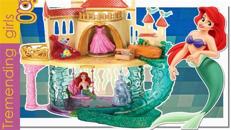 como decorar un pastel de la sirenita ariel de la sirenita ariel pastel de la sirenita cheap
