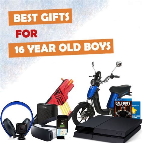 brst christmas gifts for 16 year ild gifts for 16 year boys buzz