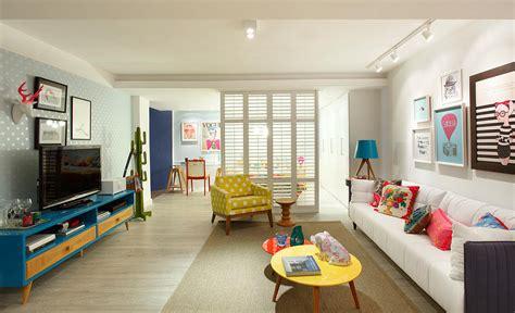 Loft Design Ideas pequeno apartamento para ela feminino atual e integrado