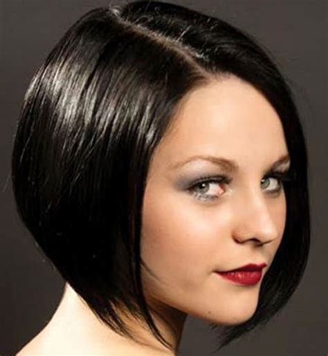 11 best hairstyle over 70 images on pinterest hair cut 20 trendy bob hairstyles for black women styles weekly