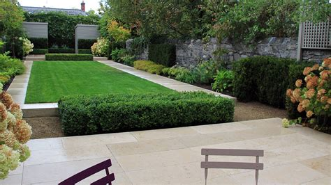 Garden Improvement Ideas 1000 Images About Trethewey Contemporary Lawn On Pinterest Contemporary Garden Design Lawn