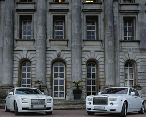 limo services in my area luxury new wedding car hire in my area limo hire