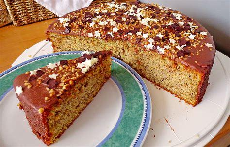 schoko kuchen ohne ei chefkoch schoko nuss kuchen ohne ei beliebte rezepte f 252 r