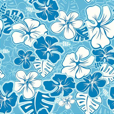 hawaiian shirt pattern royalty free royalty free hawaiian shirt clip art vector images