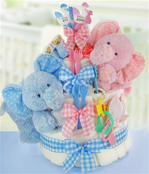 gift for baby baby shower gift ideas for