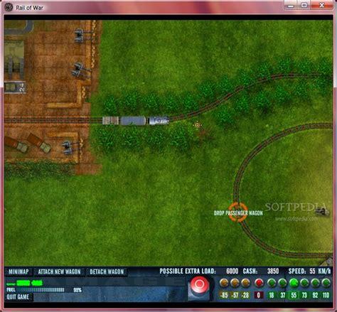 full version rail of war rail of war full version hacked download getthelper