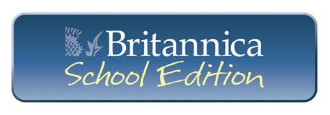 britannica school educational resources faq britannica online school edition